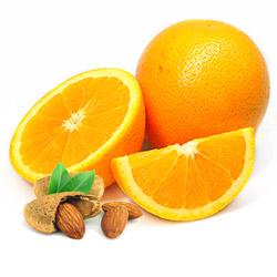mandorla-aranciai