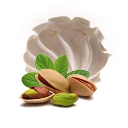 meringa-pistacchioi